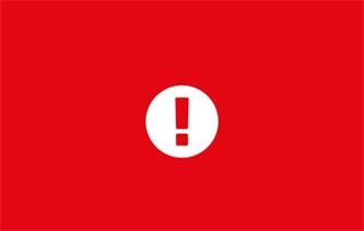 """Update: GARP Bildungszentrum veröffentlicht FAQ für """"Höhere Berufsbildung in Corona-Krise"""""""