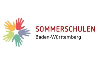 Sommerschule Plochingen 2021 Gemeinsam Lernen erleben - für einen guten Start ins neue Schuljahr